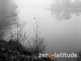 zero-latitude_front