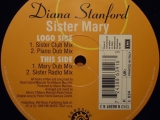 sister-mary-vinyl-label