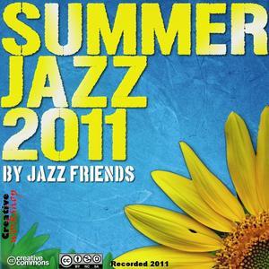 Summer jazz 2011