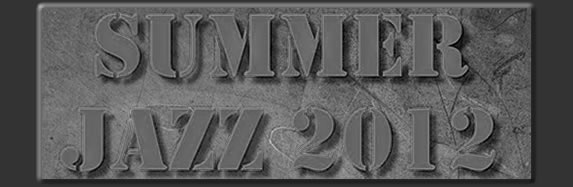 Jazz Friends - Summer Jazz