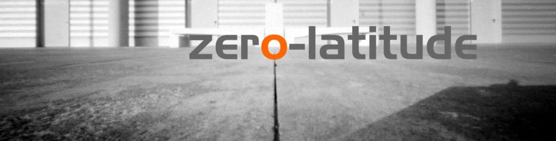 Zero-latitude
