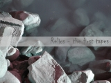 relics_front