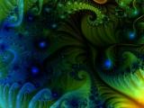 shivas_garden_alt_1