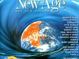 new-age-liquid-world-cd
