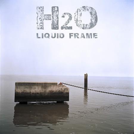 Liquid Frame H2O