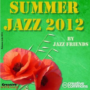 Summer Jazz 2012
