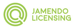 Liquid Frame - Jamendo PRO