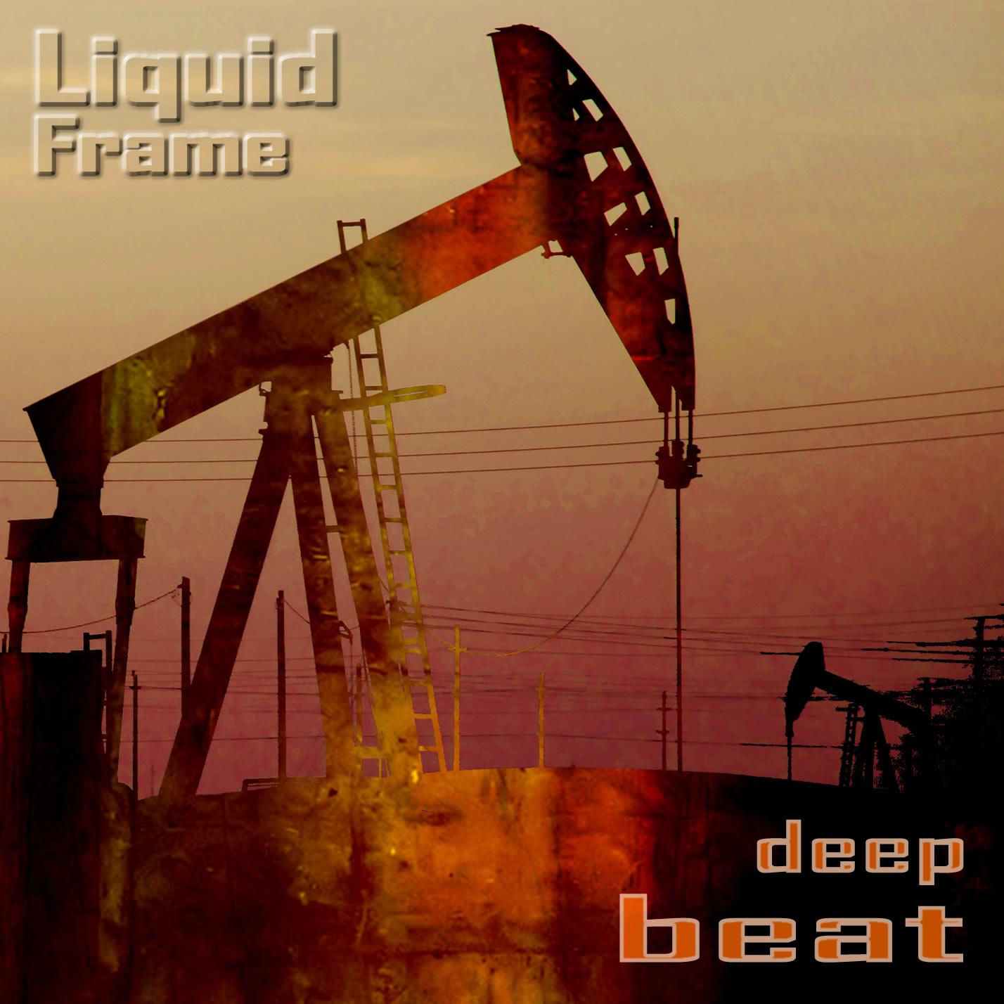 Deep beat
