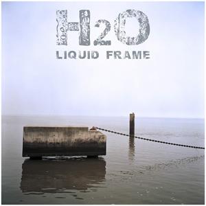 Liquid Frame - H2O