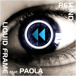 Rewind - Paola De Simone